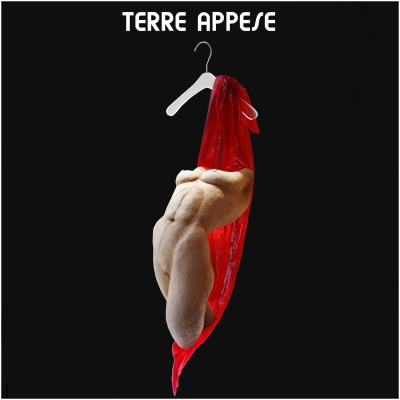 Terre appese